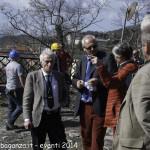(290) Berceto esplosione 2014-04-10