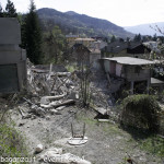 (291) Berceto esplosione 2014-04-10