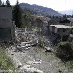 (292) Berceto esplosione 2014-04-10