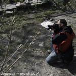 (293) Berceto esplosione 2014-04-10