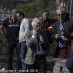 (294) Berceto esplosione 2014-04-10