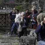 (295) Berceto esplosione 2014-04-10