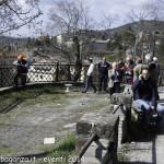 (296) Berceto esplosione 2014-04-10