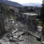 (297) Berceto esplosione macerie 2014-04-10
