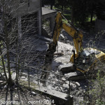 (298) Berceto esplosione macerie 2014-04-10
