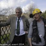 (325) Berceto esplosione Lucchi Coppe 2014-04-10