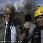 (326) Berceto esplosione Lucchi Coppe 2014-04-10