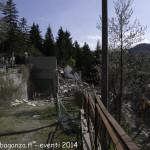 (328) Berceto esplosione 2014-04-10