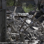 (328) Berceto esplosione Lucchi Coppe 2014-04-10