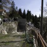 (329) Berceto esplosione 2014-04-10