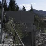 (329) Berceto esplosione Lucchi Coppe 2014-04-10