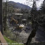 (330) Berceto esplosione 2014-04-10