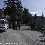 (330) Berceto esplosione Lucchi Coppe 2014-04-10