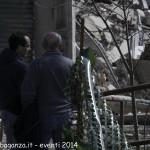 (331) Berceto esplosione 2014-04-10
