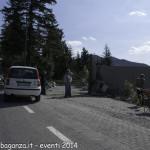 (331) Berceto esplosione Lucchi Coppe 2014-04-10
