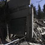 (332) Berceto esplosione 2014-04-10
