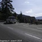 (332) Berceto esplosione Lucchi Coppe 2014-04-10