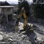 (333) Berceto esplosione 2014-04-10