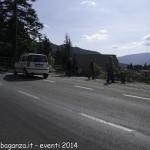 (333) Berceto esplosione Lucchi Coppe 2014-04-10