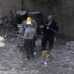 (334) Berceto esplosione 2014-04-10