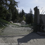 (334) Berceto esplosione Lucchi Coppe 2014-04-10