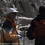 (335) Berceto esplosione 2014-04-10