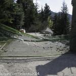 (335) Berceto esplosione Lucchi Coppe 2014-04-10