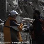 (336) Berceto esplosione 2014-04-10
