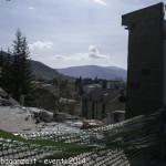 (336) Berceto esplosione Lucchi Coppe 2014-04-10