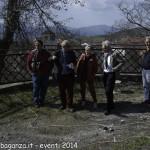 (338) Berceto esplosione 2014-04-10