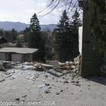 (338) Berceto esplosione Lucchi Coppe 2014-04-10