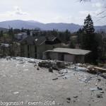 (339) Berceto esplosione Lucchi Coppe 2014-04-10