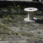 (341) Berceto esplosione 2014-04-10