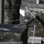 (342) Berceto esplosione 2014-04-10