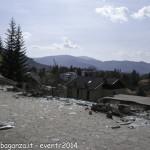 (342) Berceto esplosione Lucchi Coppe 2014-04-10