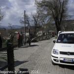 (343) Berceto esplosione Lucchi Coppe 2014-04-10