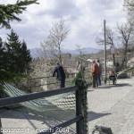 (344) Berceto esplosione Lucchi Coppe 2014-04-10