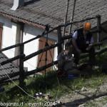 (345) Berceto esplosione 2014-04-10