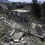 (345) Berceto esplosione Lucchi Coppe 2014-04-10
