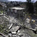 (346) Berceto esplosione Lucchi Coppe 2014-04-10