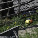 (347) Berceto esplosione 2014-04-10