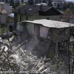(347) Berceto esplosione Lucchi Coppe 2014-04-10