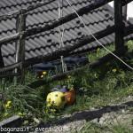 (348) Berceto esplosione 2014-04-10