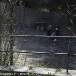 (348) Berceto esplosione Lucchi Coppe 2014-04-10