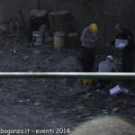 (349) Berceto esplosione Lucchi Coppe 2014-04-10