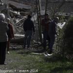 (351) Berceto esplosione 2014-04-10