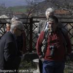 (351) Berceto esplosione Lucchi Coppe 2014-04-10