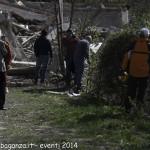 (352) Berceto esplosione 2014-04-10