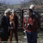 (352) Berceto esplosione Lucchi Coppe 2014-04-10
