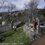 (353) Berceto esplosione 2014-04-10
